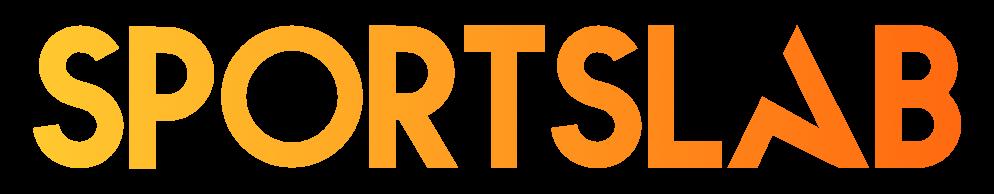 textlogga-gradient-yellow-orange