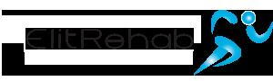 eliterehab-logo